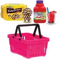 Wholesalers of Shopkins Real Littles Mini Packs - 2 Pack toys image 4