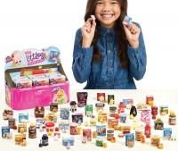 Wholesalers of Shopkins Real Littles Mini Packs - 2 Pack toys image 5