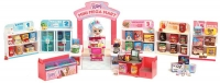Wholesalers of Shopkins Real Littles Mini Packs Pop Up Shop Playset toys image 5
