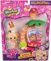Wholesalers of Shopkins Shoppets Deluxe Packs 2 Asst toys Tmb