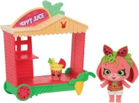 Wholesalers of Shopkins Shoppets Deluxe Packs 2 Asst toys image 4
