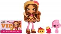 Wholesalers of Shopkins Shoppies Core Dolls 4 Asst toys image 2