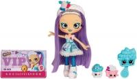 Wholesalers of Shopkins Shoppies Core Dolls 4 Asst toys image 3