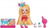 Wholesalers of Shopkins Shoppies Core Dolls 4 Asst toys image 4