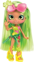 Wholesalers of Shopkins Shoppies Shop Style Dolls - Wave 2 toys image 3