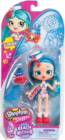Wholesalers of Shopkins Shoppies Shop Style Dolls - Wave 2 toys Tmb