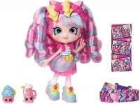 Wholesalers of Shopkins Shoppies Themed Dolls Asst Series 9 Wave 2 toys image 3