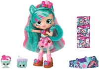 Wholesalers of Shopkins Shoppies Themed Dolls Asst Series 9 Wave 2 toys image 4