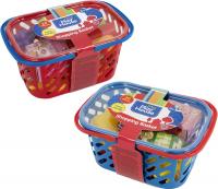 Wholesalers of Shopping Basket toys image