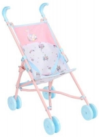 Wholesalers of Single Buggy toys image