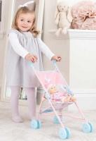 Wholesalers of Single Buggy toys image 2