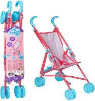 Wholesalers of Single Buggy toys image