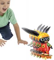Wholesalers of Skateboarding Bing toys image 4