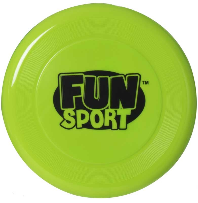Wholesalers of Skimmer Disc toys