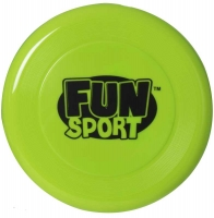 Wholesalers of Skimmer Disc toys image