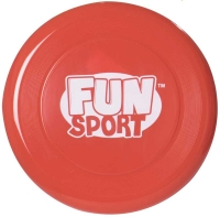Wholesalers of Skimmer Disc toys image 2