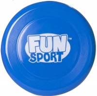 Wholesalers of Skimmer Disc toys image 3