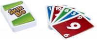 Wholesalers of Skip-bo Card Game toys image 2