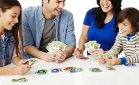 Wholesalers of Skip-bo Card Game toys image 3
