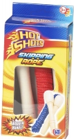 Wholesalers of Skipping Rope toys image 2