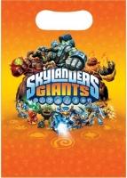 Wholesalers of Skylanders Lootbags toys image