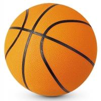 Wholesalers of Slam Stars Junior Basket Ball Set toys image 3