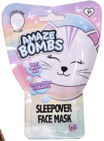 Wholesalers of Sleepover Face Masks toys image