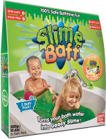 Wholesalers of Slime Baff 2 Use Mixed Colours - 300g toys image 3