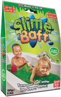 Wholesalers of Slime Baff Mixed Colours - 150g toys image 2