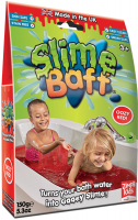 Wholesalers of Slime Baff Mixed Colours - 150g toys image 3