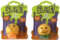 Wholesalers of Slime Ball Squeezer toys image