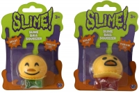 Wholesalers of Slime Ball Squeezer toys image 2
