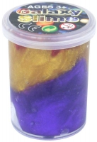 Wholesalers of Slime Galaxy Large toys image