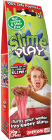 Wholesalers of Slime Play- Mixed Colours - 50g toys image 2