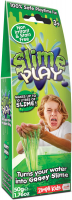 Wholesalers of Slime Play- Mixed Colours - 50g toys image 3