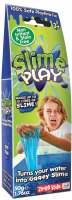 Wholesalers of Slime Play- Mixed Colours - 50g toys image 4