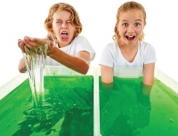 Wholesalers of Slime Play Foil Bags toys image 3