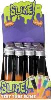 Wholesalers of Slime Test Tube toys image