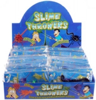 Wholesalers of Slime Throwers 18-28cm Asst toys image 2