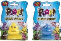 Wholesalers of Slimy Poop toys image 3