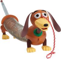 Wholesalers of Slinky Dog Jr Toy Story toys image 2