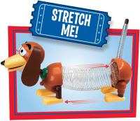 Wholesalers of Slinky Dog Jr Toy Story toys image 4