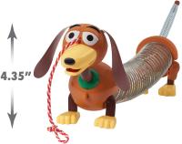 Wholesalers of Slinky Dog Jr Toy Story toys image 5