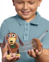 Wholesalers of Slinky Dog Jr Toy Story toys image 6