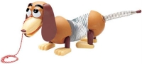 Wholesalers of Slinky Dog Junior toys image 2