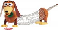 Wholesalers of Slinky Dog Toy Story toys image 2