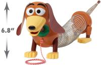 Wholesalers of Slinky Dog Toy Story toys image 3