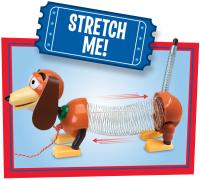 Wholesalers of Slinky Dog Toy Story toys image 4