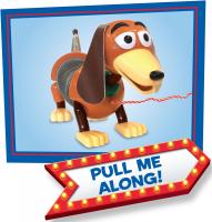 Wholesalers of Slinky Dog Toy Story toys image 5