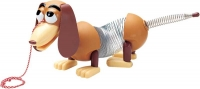 Wholesalers of Slinky Dog toys image 2